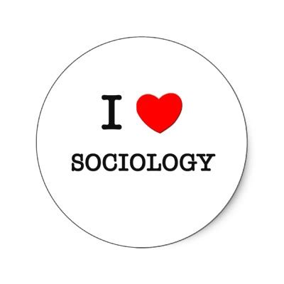 sociology: The Sociological Imagination Essay