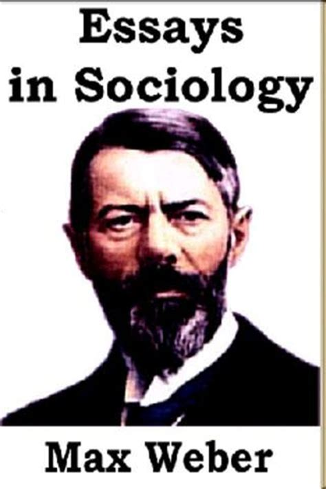 Why is sociological imagination important essay